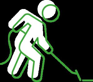 icône nettoyage de moquettes