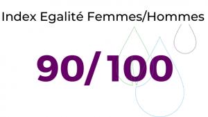 Egalité femmes/hommes_index_pbs bureaux