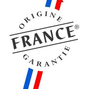 logo origine France garantie produits labellisés